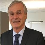 Gilles Guerin