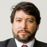 Jean-Paul Guevara Ávila