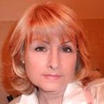 Fabienne Guien