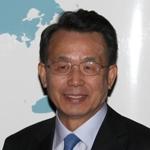 Seung-Soo Han