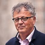 Philippe Hardouin