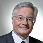 Emmanuel Harlé
