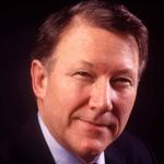 Jim Hoagland