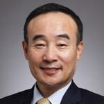 Hur Kyung-Wook