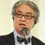 Hisayoshi Ina