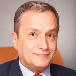 Vasile Iuga