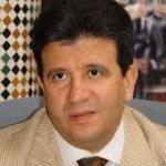 Mohamed Moâtassim