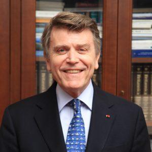 Thierry de Montbrial WPC – Health