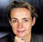Anne-Claire Taittinger