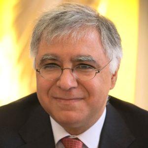 Fareed Yasseen