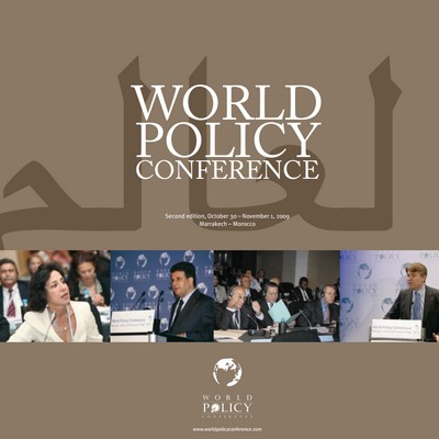 2009 Report