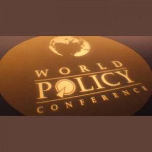WPC10_program