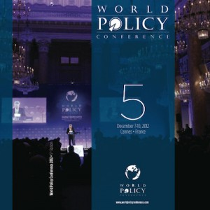 WPC12_programme