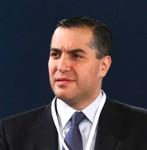 Mustapha Adib