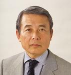 Yutaka Aso