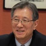 Chang Dal-joong