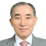 Cho Jeong-hoon (Joseph)