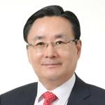 Ju Chul-Ki