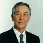 Kim Chulsu