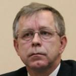 Tomasz Kozlowski