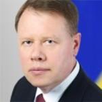 Vasyl Marmazov