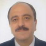 Mohamed Ali Nafti