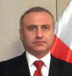 Nikoloz Apkhazava