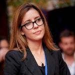 Samira Kristina Azzam