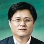 Choi Hyung-Ho