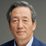 chung_mong_joon