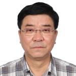 Manyuan Dong