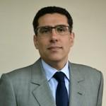 el_aynaoui_karim