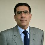 Karim El Aynaoui