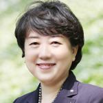 Hwang Sun-Hye