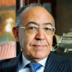 Mohamed Cherkaoui