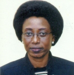 Mariam Aladji Boni Diallo