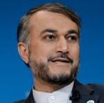 Hossein Amirabdollahian