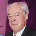 Jean Burelle