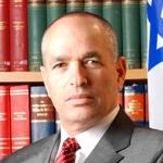 Yigal B. Caspi