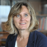 Sandrine Duchêne