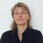 Emmanuelle Fauchart