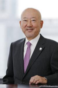 Horii Akinari
