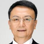 Jia Qingguo