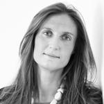 Anne-Laure Kiechel