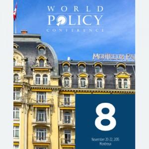 WPC15_program