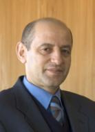 Abdesselam Aboudrar