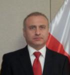 Apkhazava_Nikoloz