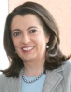 Lourdes Aranda Bezaury