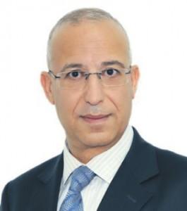 Fouad Arfaoui