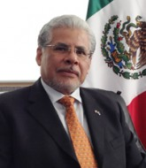 José Luis Bernal